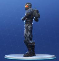 rogue-agent-skin-2