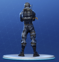 rogue-agent-skin-4