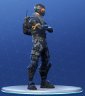 rogue-agent-skin-6