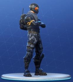 rogue-agent-skin-6