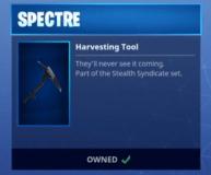spectre-skin-1