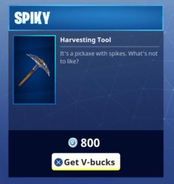 spiky-skin-1