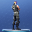 sub-commander-skin-3