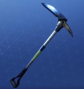 tactical-spade-skin-4