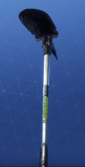 tactical-spade-skin-6