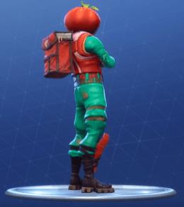 tomatohead-skin-03
