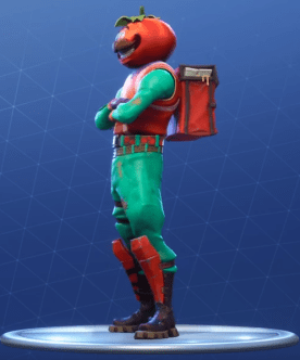 tomatohead-skin-05