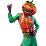 TomatoHead featured png
