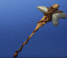 tooth-pick-skin-5