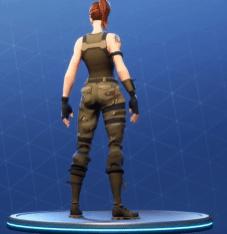 tower-recon-specialist-skin-2