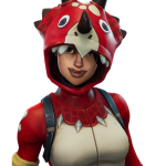 Tricera Ops icon png