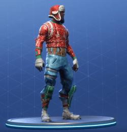 yuletide-ranger-skin-6