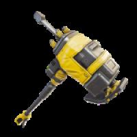 AutoCleave icon