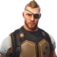 BattleHawk icon