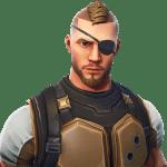 BattleHawk icon png