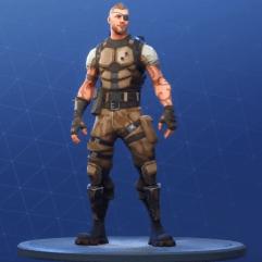 battlehawk-skin-2