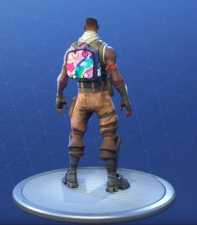 brite-bag-backpack-1
