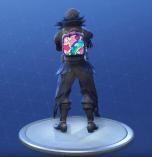 brite-bag-backpack-4