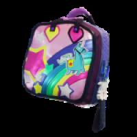 Brite Bag icon
