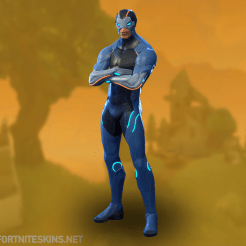 carbide-outfit