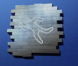 chalk-outline-skin-1