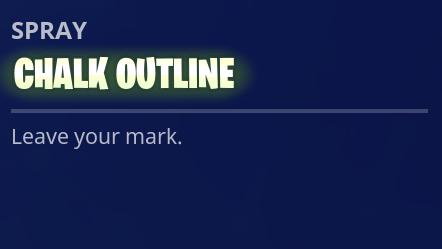 chalk-outline-skin-2