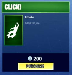 click-emote-1