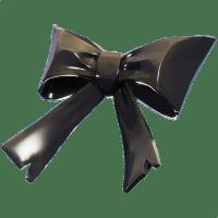 Cuddle Bow icon