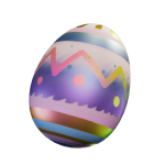 Eggshell icon png