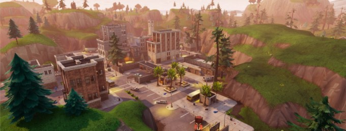 fortnite city building 680x257