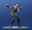 freestylin-emote-2