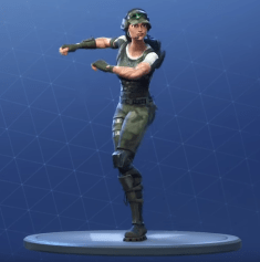 freestylin-emote-4