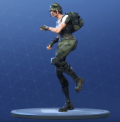 freestylin-emote-5