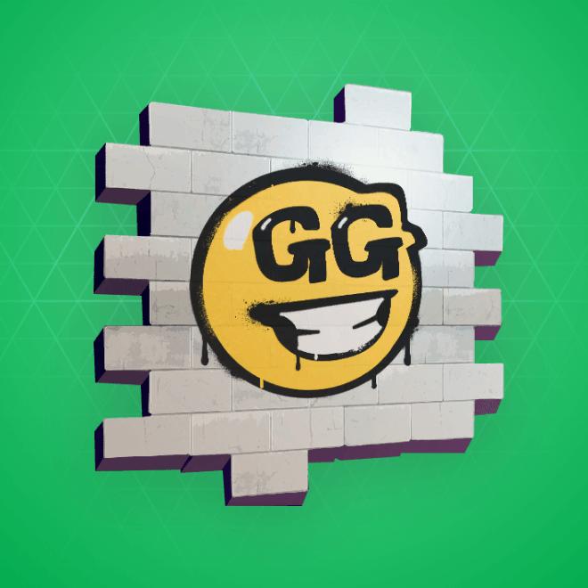 GG Smiley thumbnail