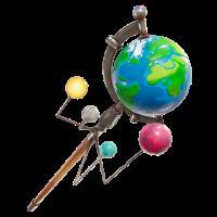 global-axe-image-1