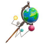 Global Axe icon