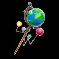 global-axe-image-2