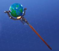 global-axe-skin-2