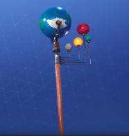 global-axe-skin-3