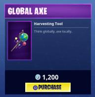 global-axe-skin-5