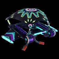 glow-rider-image-1