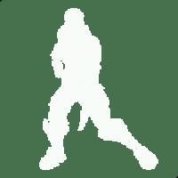 Groove Jam icon
