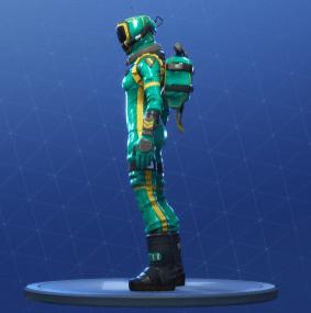 hazard-agent-skin-2