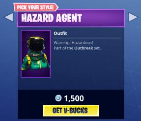 hazard-agent-skin-7