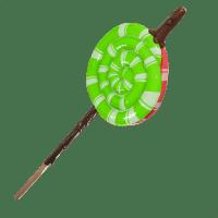 Lollipopper icon