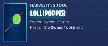 lollipopper-skin-1