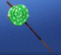 lollipopper-skin-2