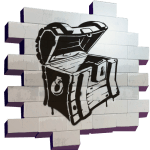 Looted icon png