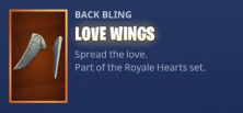 love-wings-skin-1