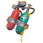 Mertank icon png